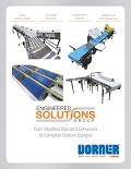ESG Brochure