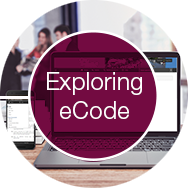eCode Tip