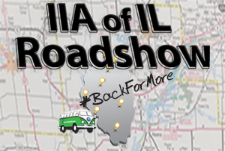 IIA of IL Roadshow