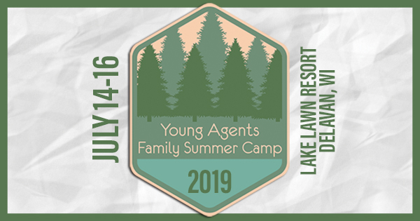 Summer Family Camp