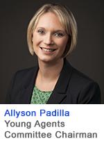 Allyson Padilla
