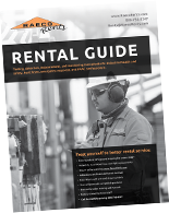 Free Industrial Hygiene and Safety Products Guide