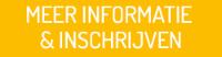 Webinar Geïntegreerde e-commerce voor Microsoft Dynamics i.s.m. Sana Commerce
