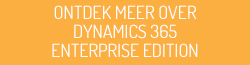 Ontdek meer over Dynamics 365 Enterprise Edition