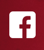 facebook logo with link to Team USA's profile
