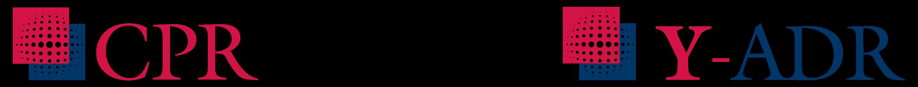 Alternative desc